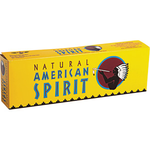 Australia cigarettes American Legend cheap