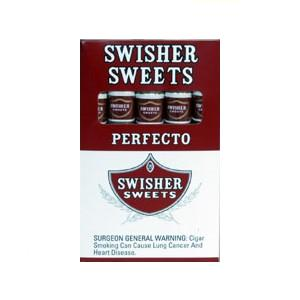 black singles in swisher Take a look at our swisher sweets blk smooth natural cigars as well as other cigars here at famous smoke shop  swisher sweets blk smooth single $050 swisher sweets blk smooth view.