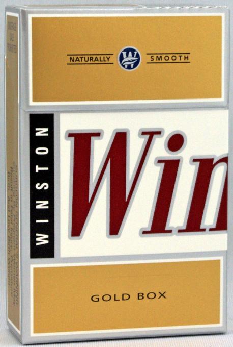 wholesale Salem cigarettes UK