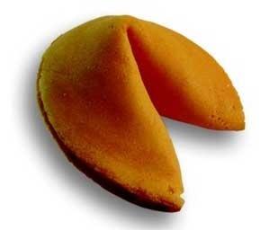 Fortune Cookies (2)