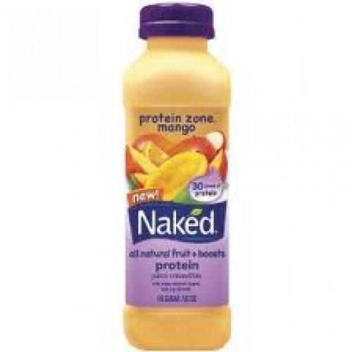 Order Naked Juice 111