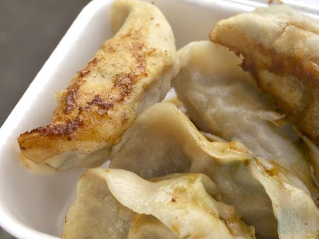 A5. Dumplings (10)
