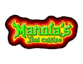 Manola's Thai Restaurant