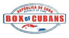 Box of Cubans Restaurant