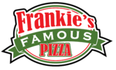 Frankie's Famous Pizza Online Ordering